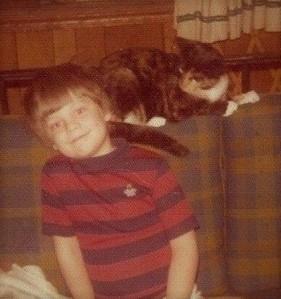 1975 Barrett Susan 2