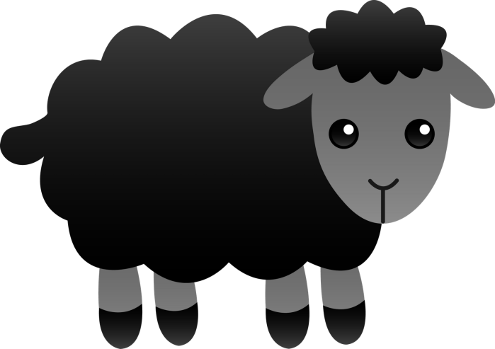 black-sheep-clipart-sheep_black