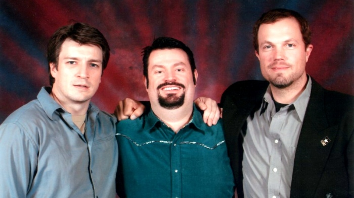 Fillion Baldwin Sandwich001