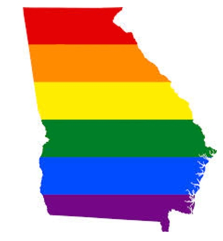 gay-georgia