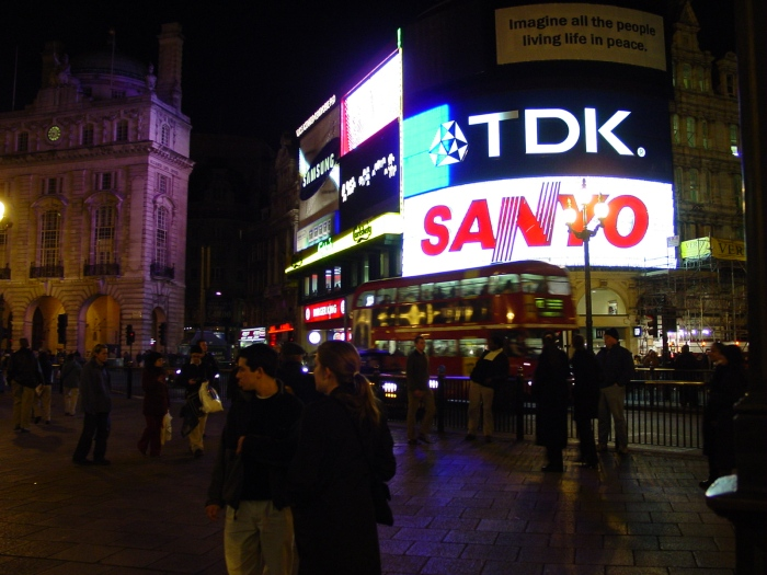 L_PICADILLY_02